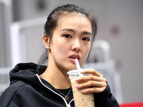 张常宁、朱婷、刘晏含、李盈莹、刘晓彤!女排5大主攻竞争激烈