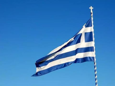 希腊投资移民如何避免被坑?你需要了解以下几点