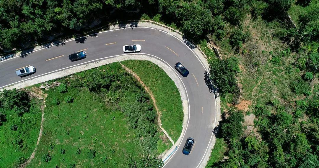 特别策划|动静皆享 试在必行 林肯品牌全系车型体验之旅抵达郑州