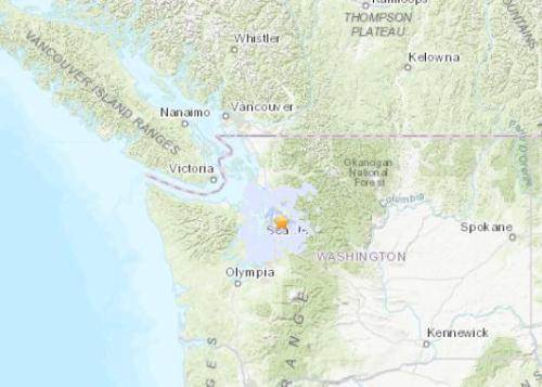 圖片來源:美國地質勘探局網站截圖。