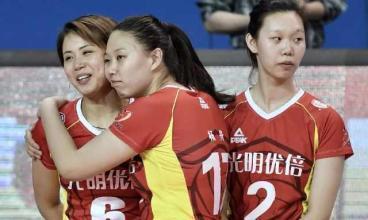 队友李静说她已经退役,主教练王贺兵说她还在康复,教练在说谎?