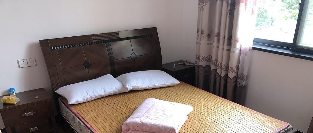 如何让杭州骗走女童的租客不再得逞?