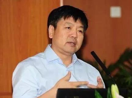 刘宏宇资料图