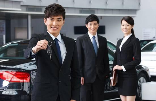 人生第一辆车如何买?老司机教你3个选车窍门,让你买车不再纠结