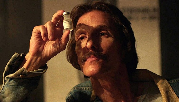 """""""天价药""""为什么卖那么贵?新药的故事与制药业的秘密"""