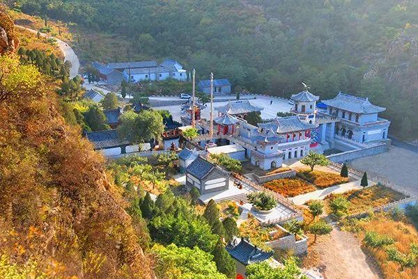 夏季村游②|来辽宁、吉林、黑龙江、上海、江苏,可以去看这些美丽乡村