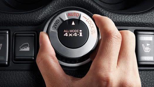 长年热销BUG级车型,半年销量超10万台,奇骏究竟有何魔力?