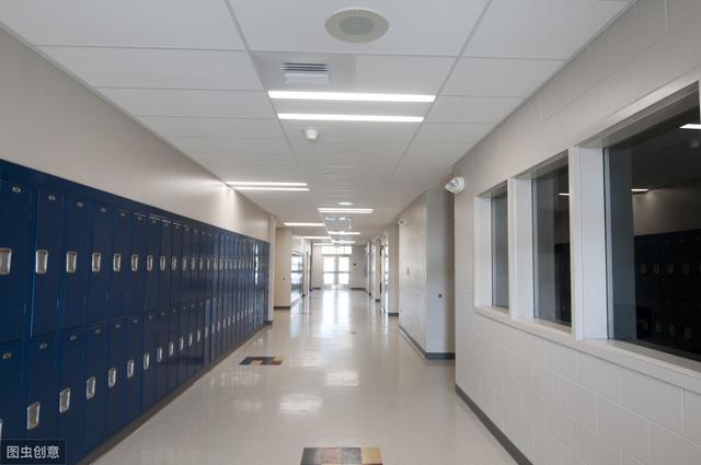 小升初,民办高校与公办高校选择那个好?它们有哪些区别?