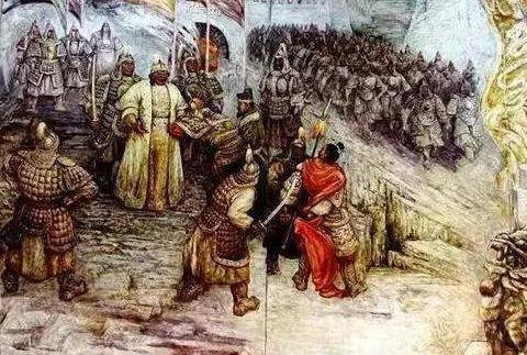 广东海陆丰无碑古墓,令人敬佩的先辈,他们在心中抹掉了那个朝代