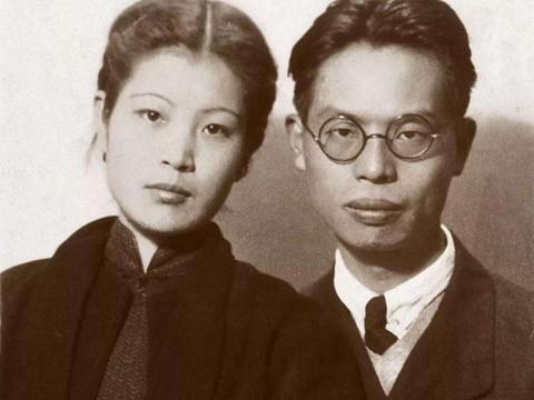 历经坎坷的吴大羽,命运虽然不公平,却阻碍不了他的艺术灵感
