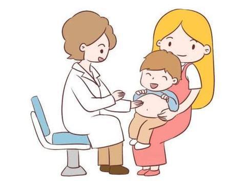快观察!孩子发烧、瘀青、颈部肿块,这些症状可能是白血病