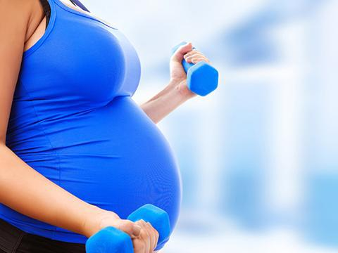高龄孕妇孕期需要做好哪些检查