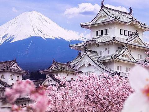 商毅医生集团与日本健康协会签署合作协议