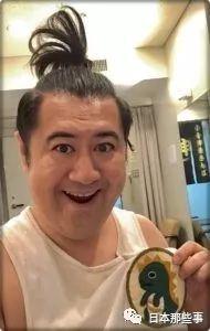 2019上半年的爆红男演员出炉 横滨流星荣登第一