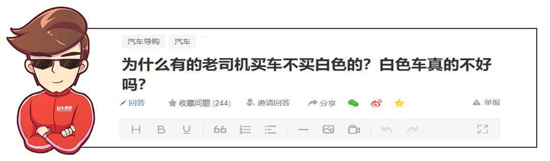 http://www.880759.com/wenhuayichan/7004.html