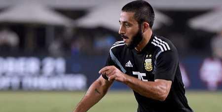 阿斯:西班牙人接近签下巴尔加斯,转会费约1000万欧