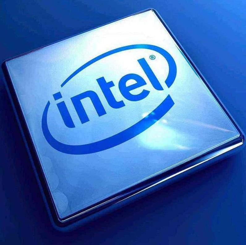 英特尔:这种全新晶体管将带来AI芯片性能飙升