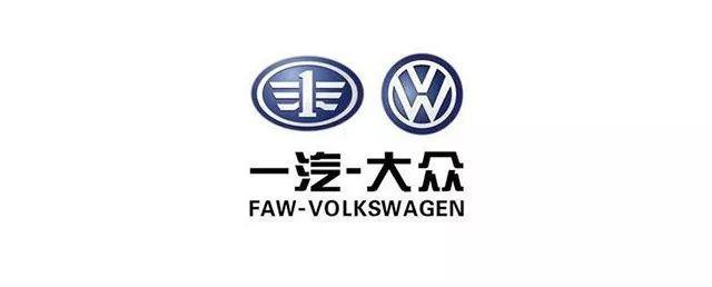 分析6月汽车销量,谁才是最坚挺的品牌?