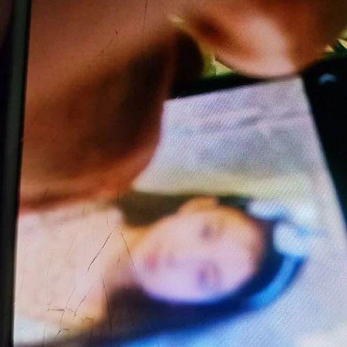 奸杀死亡威胁!网上卖未成年女儿衣服竟…江苏、深圳等地网警紧急核查!