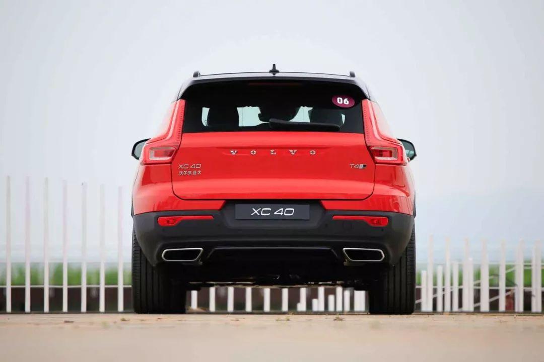 30万级别,这2款SUV关注度最高,回头率不输BBA