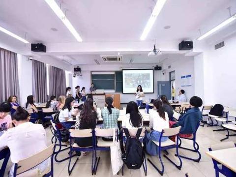 高考成绩只能上专科,如何填报志愿更具优势?这些技巧值得注意