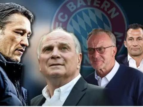 急人啊!萨内追不到登贝莱要留队 拜仁只想着免费签努贝尔