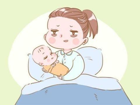宝宝长奶癣了怎么办?新手爸妈先别慌,学会这7招巧妙护理