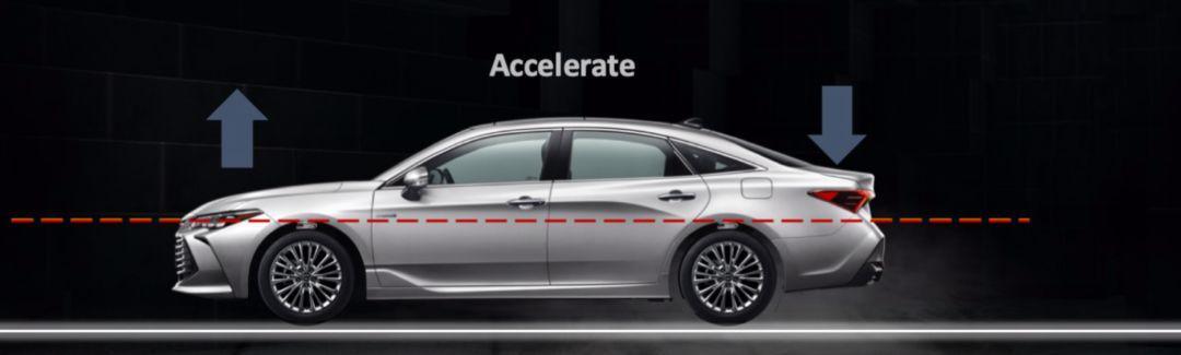 评测一汽丰田亚洲龙 它定义了一个细分级别?