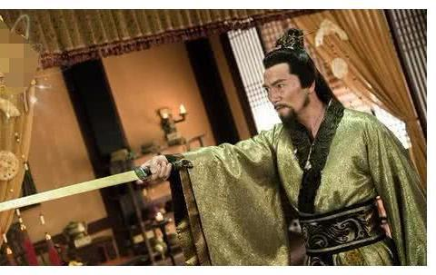 邹兆龙:我不拍戏,躺着就能收一辈子钱,我死了儿子孙子继续收!