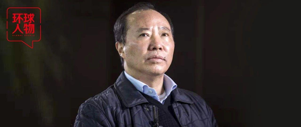 """从留守儿童到不肖子孙 揭秘茅台""""狠人""""袁仁国"""