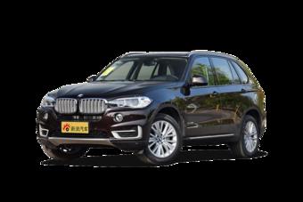 奔驰GLE级/奥迪Q7/宝马X5三车对比 谁更具性价比?