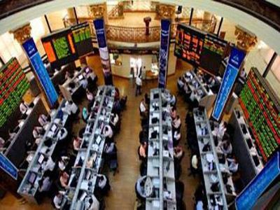 惠誉确认西部水泥(02233.HK)信贷评级BB-  展望上调至正面NS