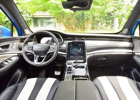 全新荣威RX5 MAX上市时间敲定!配远程启动+全景天窗 搭载2.0T
