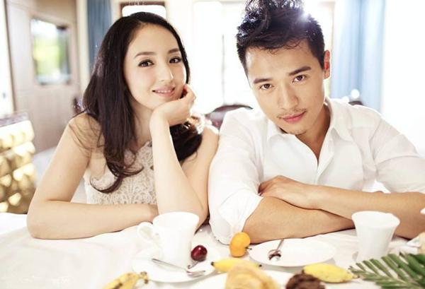 曝董璇和高云翔已秘密离婚,或许和这三点有关