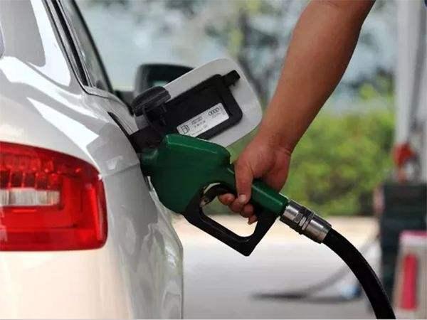 7月各级别车型油耗谁最低?大数据车主油耗告诉你日系车有多省油