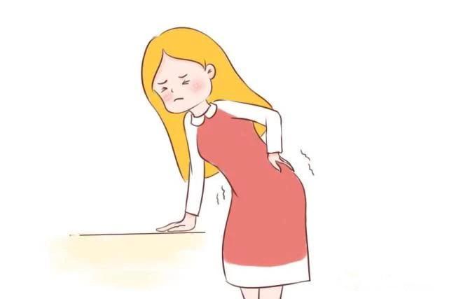 出血 鮮血 妊娠中期
