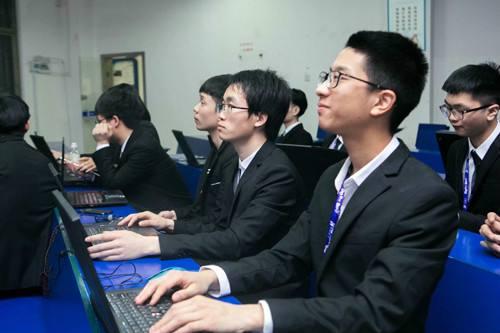 教育部发文规范在线教育培训:每节课时常不得超过40分钟,直播类课程不能晚于21点