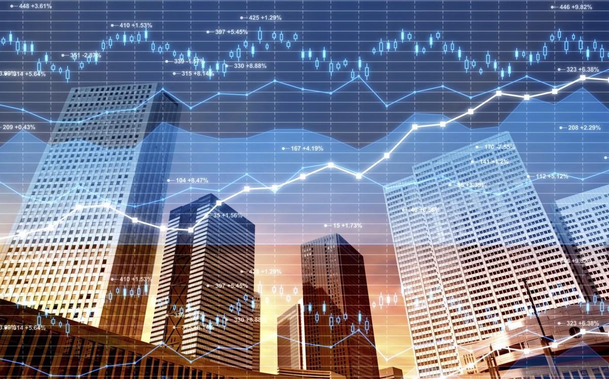 四大银行Telstra等权重股走低 澳股两连跌
