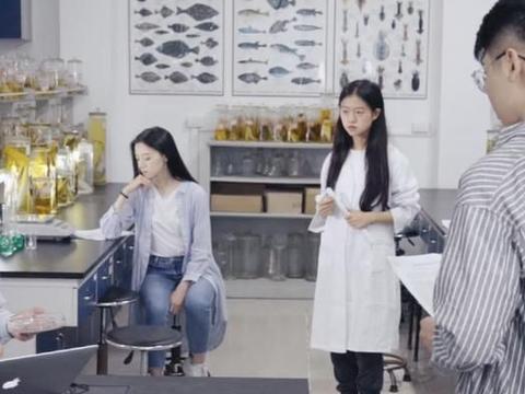 7月最新ESI排名公布,中国科学院大学傲视群雄,国内排名第一名