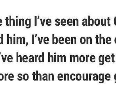 保罗被交易,球员接连发声,前队友:他认为自己更懂球