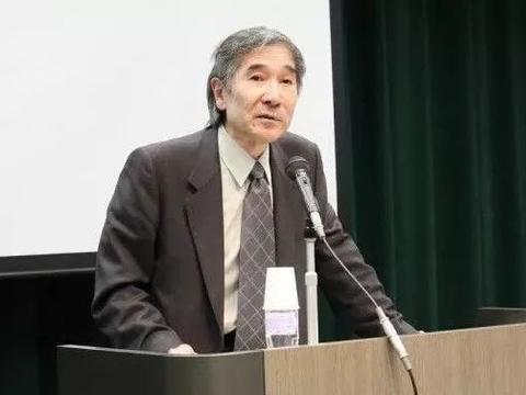 杉山正明教授:蒙古是中国文明的破坏者吗?