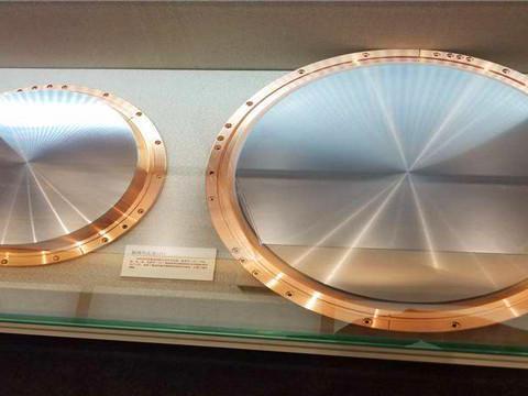 浙江企业立新功,芯片领域大进展,打破日美战略金属材料垄断