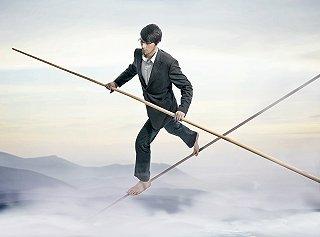 【银行观察】尴尬的郑州银行:不良贷款高企,资本吃紧被迫缩表