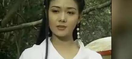 扶弟魔樊胜美至少有王柏川,女星孟庭丽比她更可怜