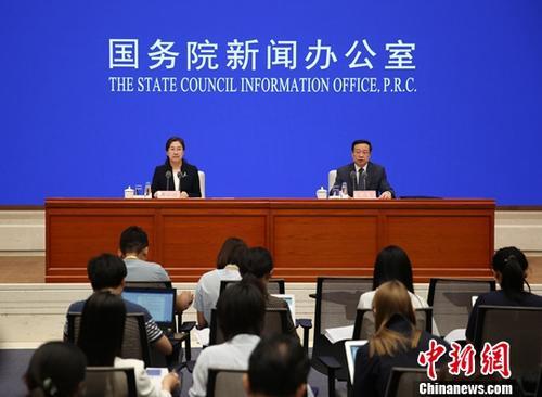 http://www.djpanaaz.com/shehuiwanxiang/143492.html
