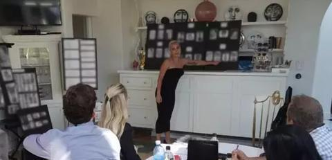 Lady Gaga创办的美妆品牌获光速创投美国团队投资