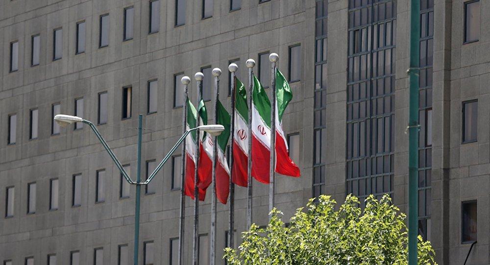 法英德发联合声明担忧伊核协议流产 伊朗:愿有条件谈判