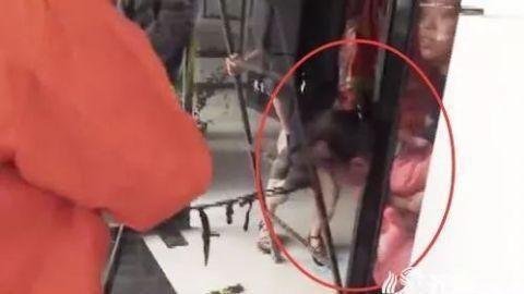 揪心!滨州接连发生两起儿童安全事故!家长们一定看好孩子……