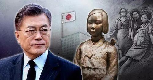 韩国,快被自己人玩死了!