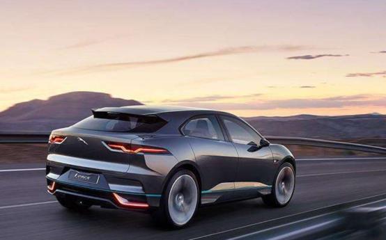 都说唐的动力好,那么国内有没有能与其媲美的新能源车?